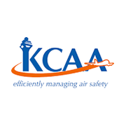 Kenya Civil Aviation Authority