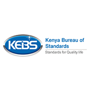 Kenya Bureau of Standards