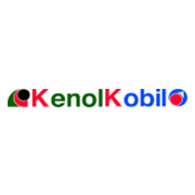 Kenol Kobil