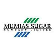 Mumias Sugar Company