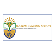 Technical University of Kenya