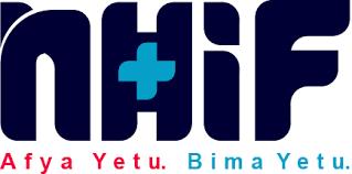 National Hospital Insurance Fund