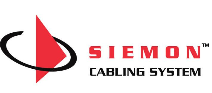 Simeon Cabling System