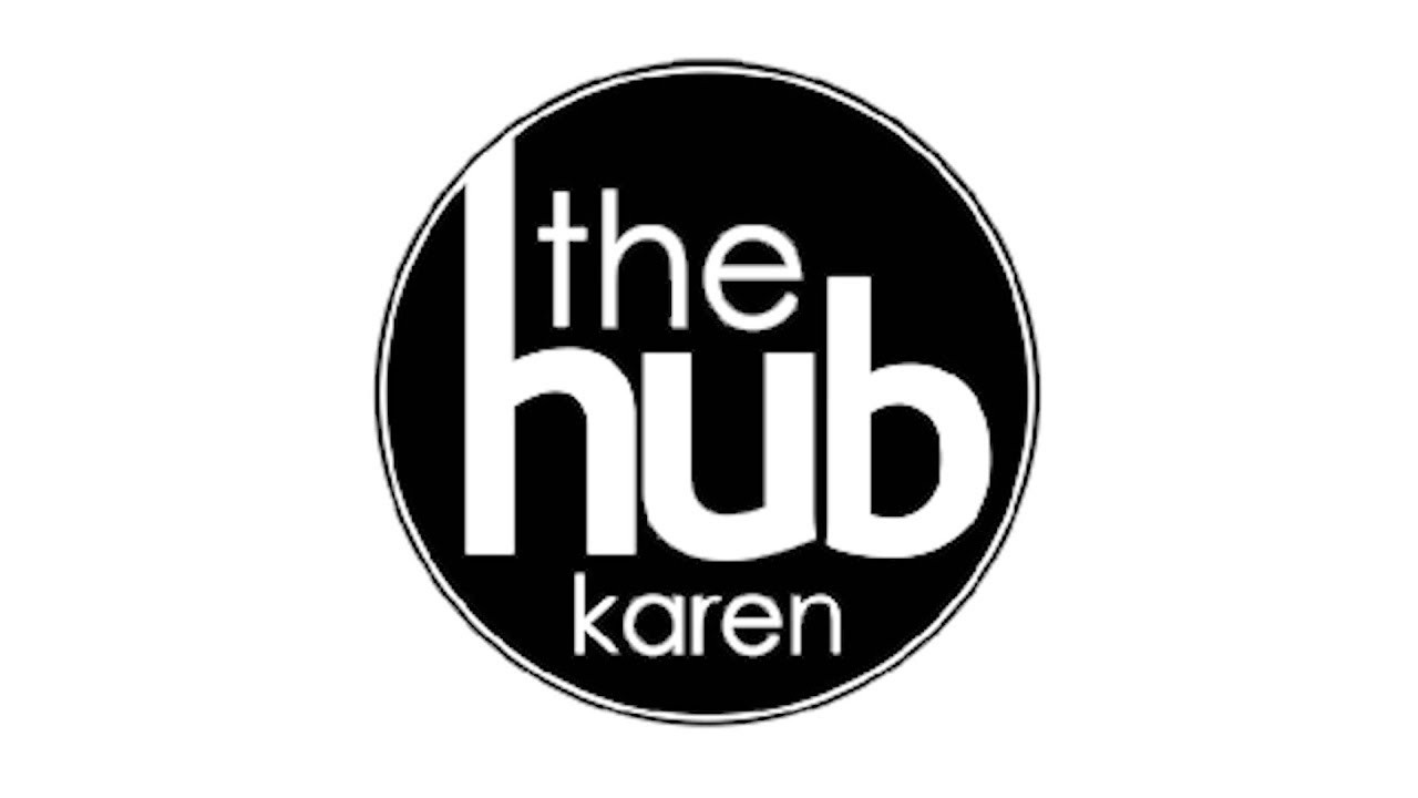 The Karen Hub