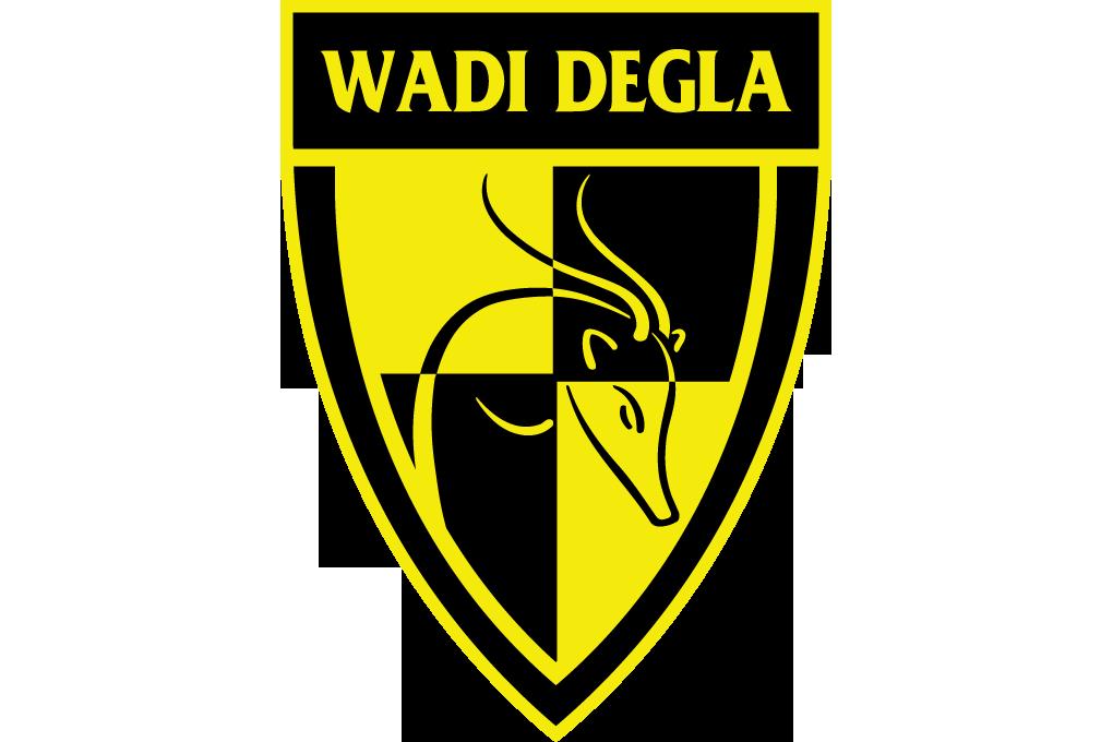 Wadi Degla Hotel